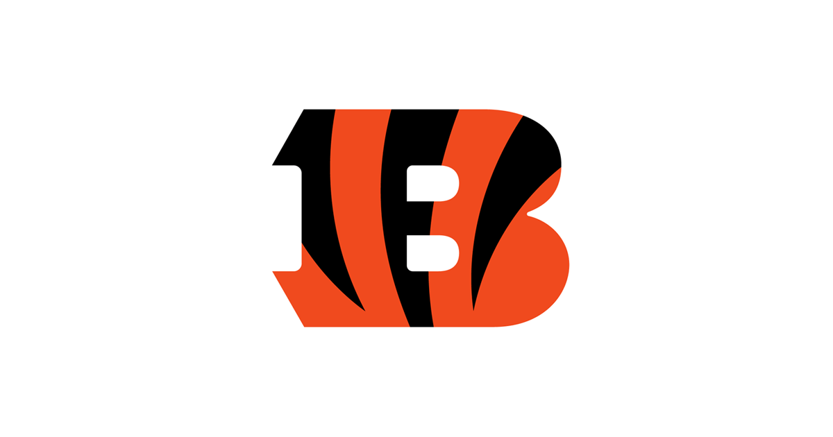 2016 Cincinnati Bengals Football Schedule | NFL
