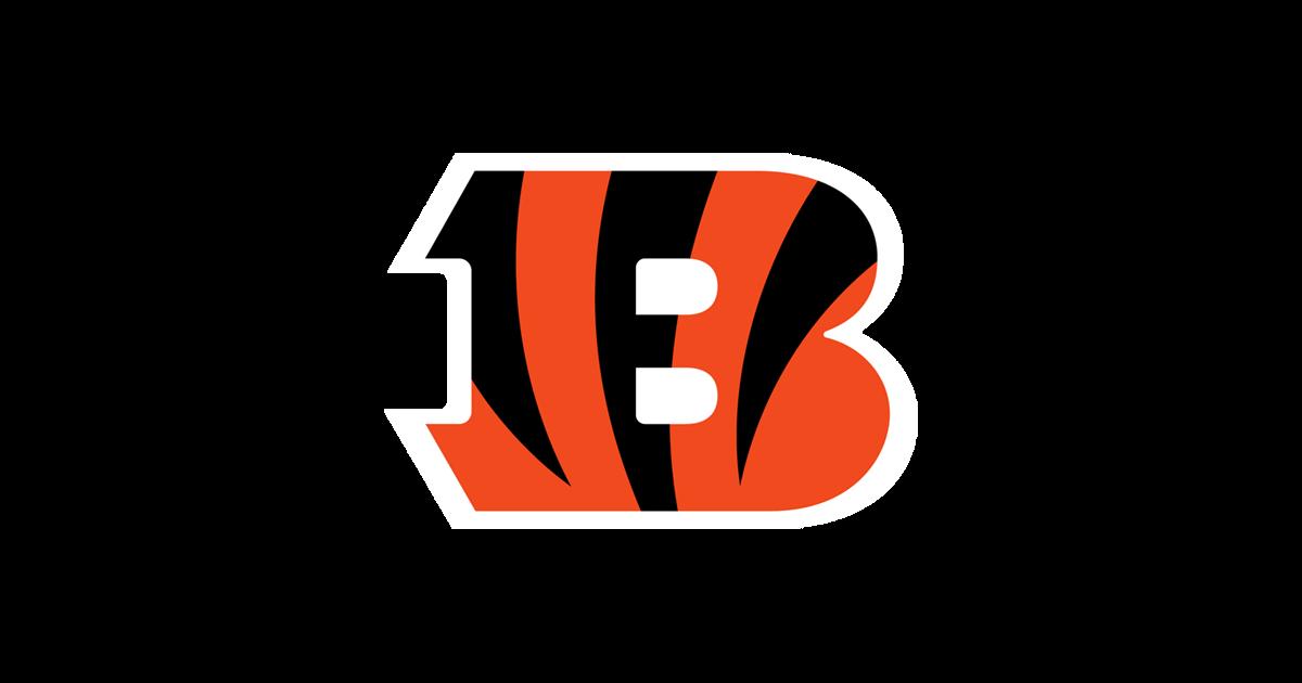 2017 Cincinnati Bengals Schedule | FBSchedules.com