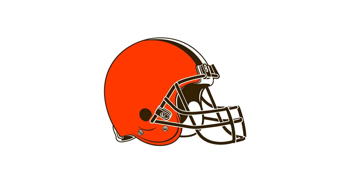cleveland browns - photo #8