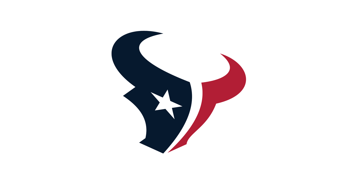 2018 Houston Texans Schedule Fbschedules Com