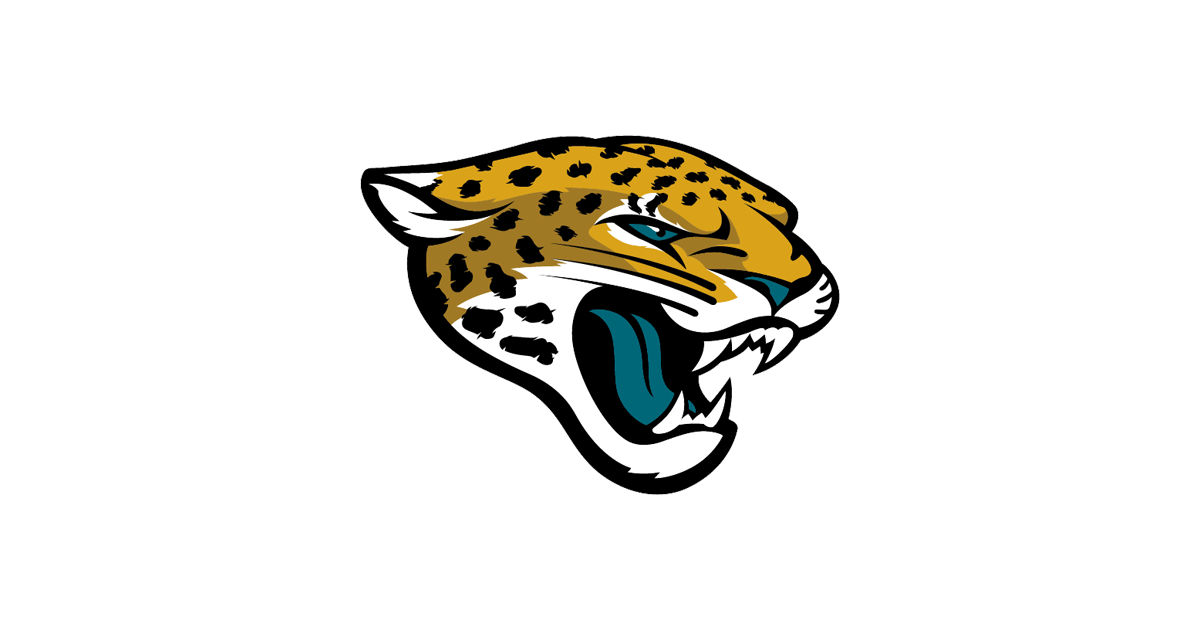 jacksonville jaguars new logo 2017 - photo #7