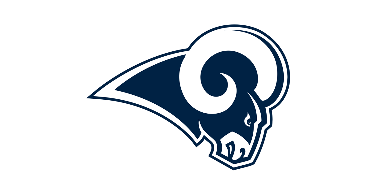 Image Gallery Los Angeles Rams