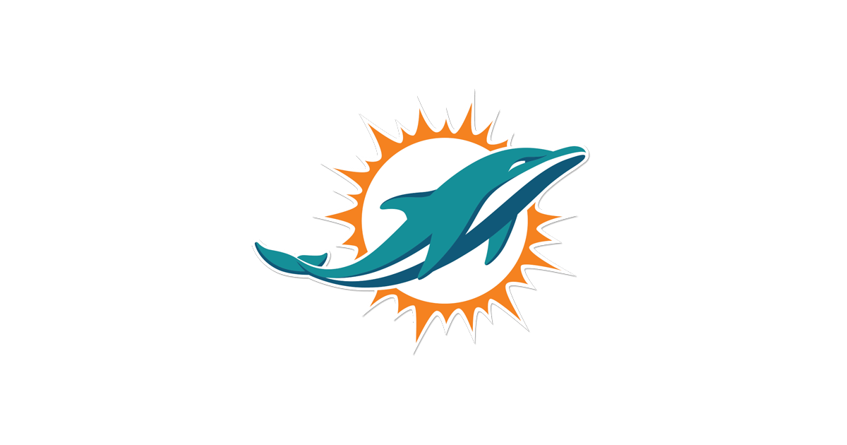 miami dolphins - photo #3