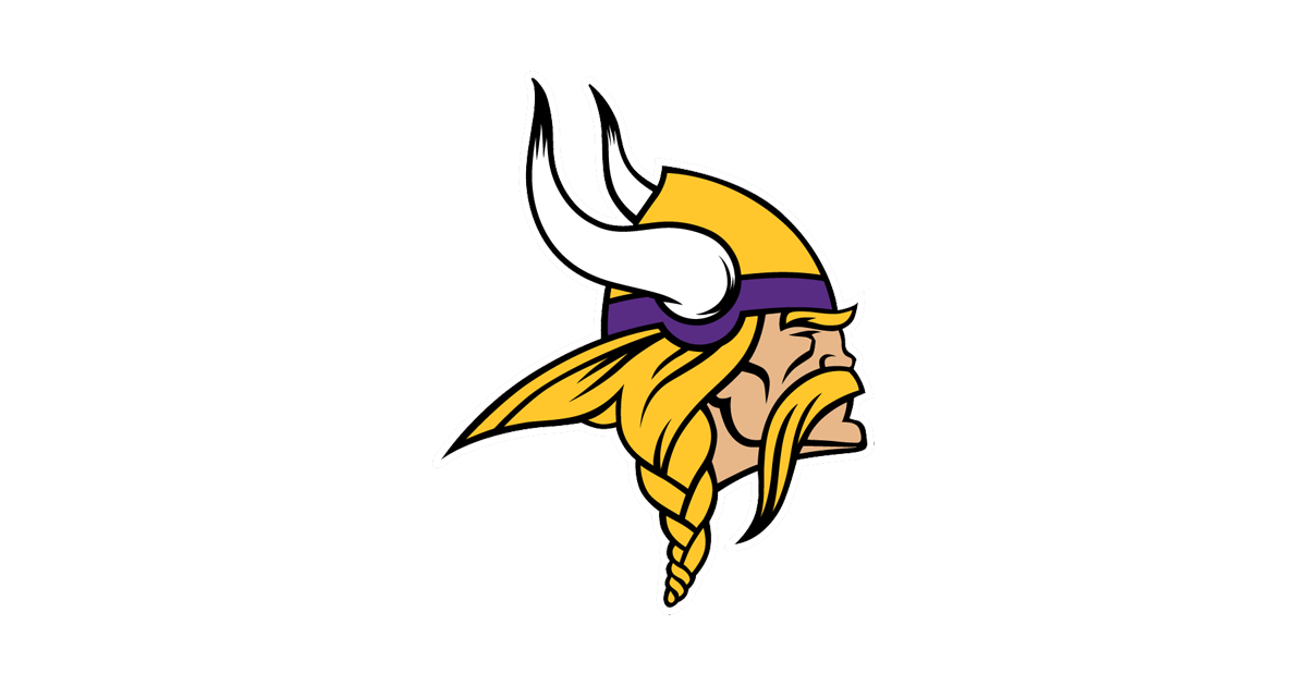 Image Gallery Minnesota Vikings