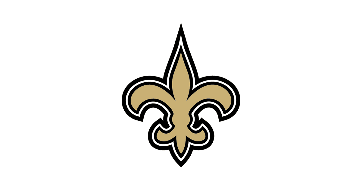new-orleans-saints.png
