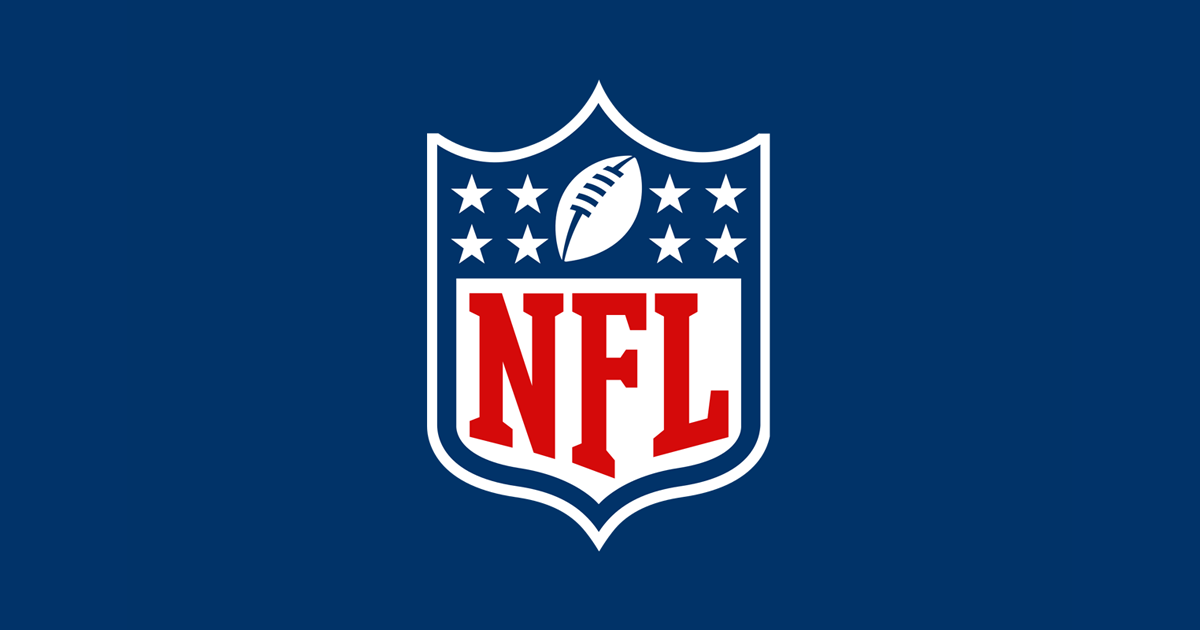 nfl playoffs 2019