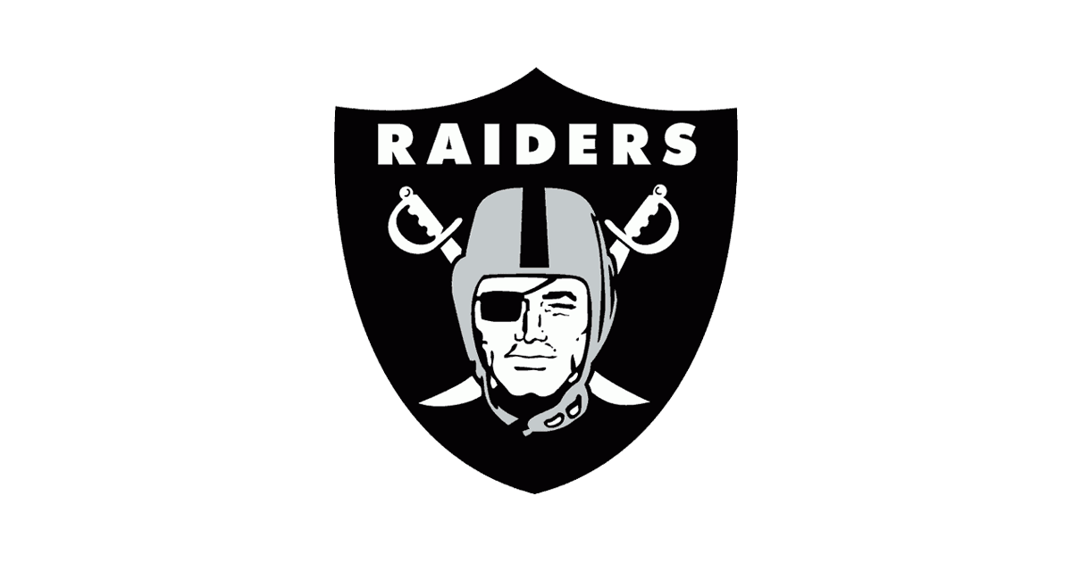 Nfl Oakland Raiders Football Schedule