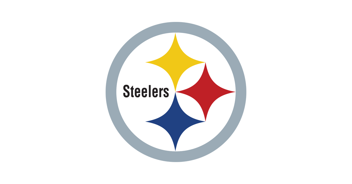 in pittsburgh steelers - photo #4