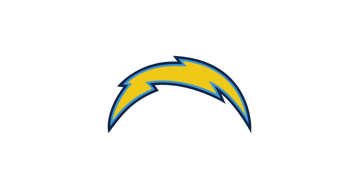 2016 San Diego Chargers Schedule Fbschedules Com