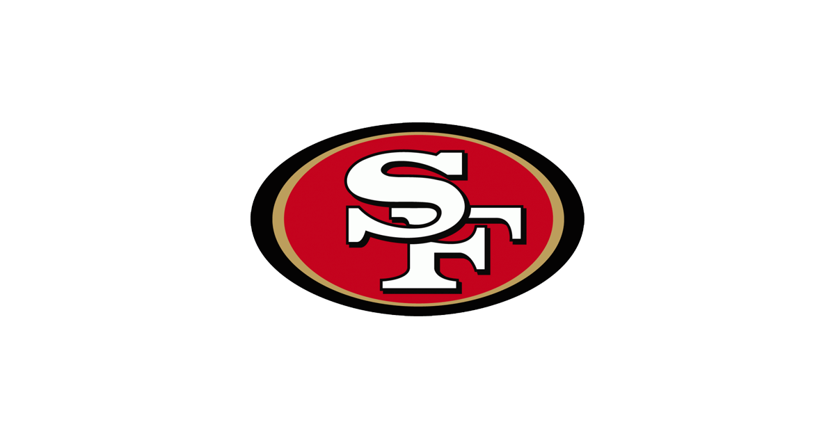 2018 san francisco 49ers schedule fbschedules voltagebd Gallery