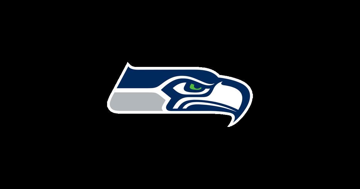 Seahawks 2015 Schedule Wallpaper 2017 2018 Best Cars