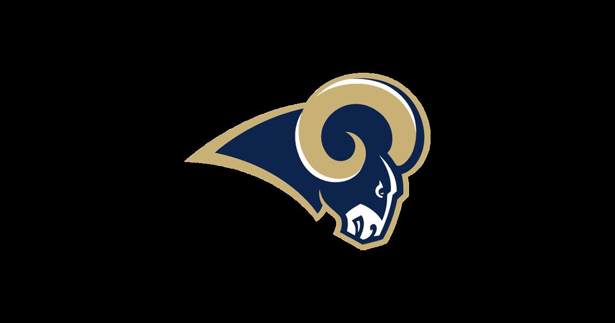 Nfl Logo 2017