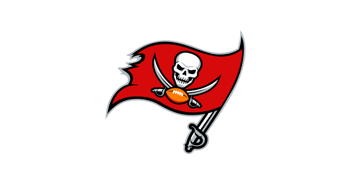 Image result for tampa bay bucs