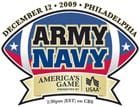 Army-Navy-2009