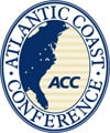 2010 ACC Football Schedules