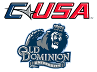 Old Dominion joins C-USA