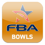 Football Bowl Association