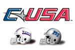 C-USA 2014