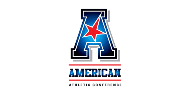 American Athletic Conference