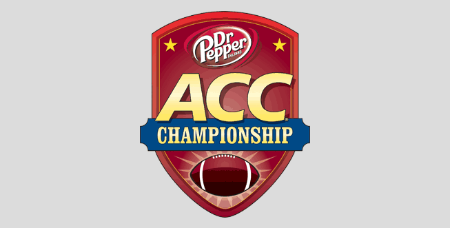 2013 ACC Championship