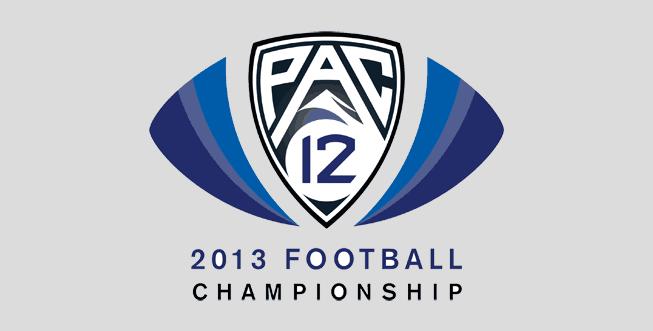2013 Pac-12 Championship