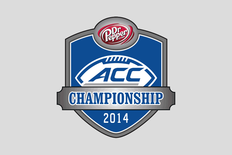 2014 ACC Championship Game