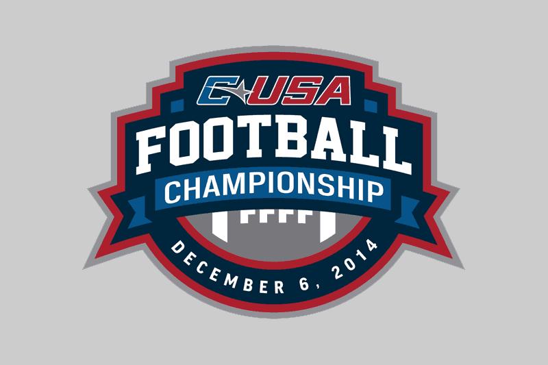 2014 C-USA Championship Game