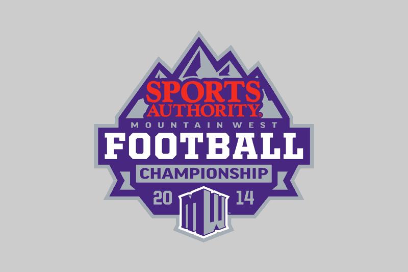 2014 MWC Championship Game