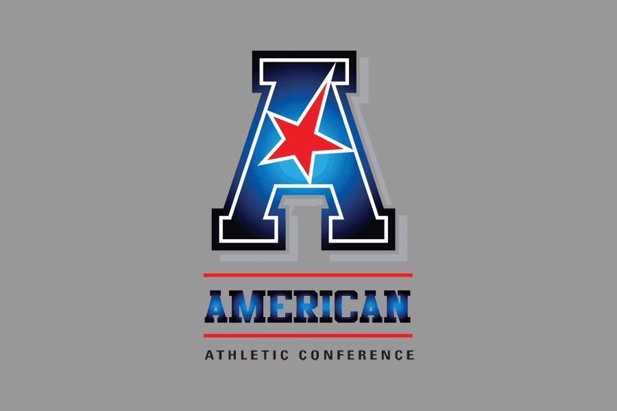AAC Football Schedule