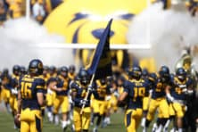 California to host UC Davis in 2022 and 2024