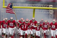 Indiana to host Eastern Illinois in 2019