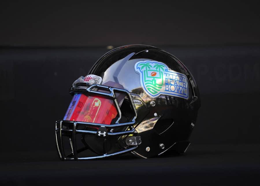 Miami Beach Bowl