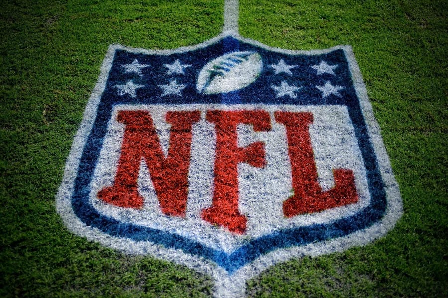 2016 NFL Opponents