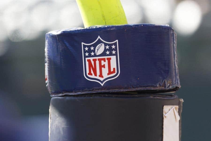 NFL Playoff Schedule 2015-16