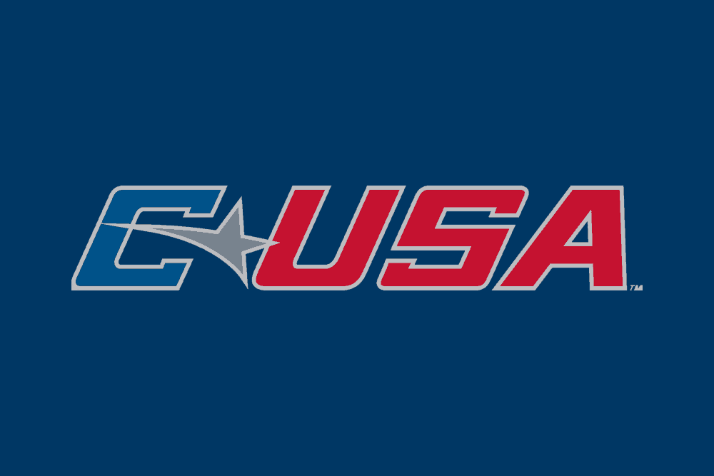 C-USA Football Schedule