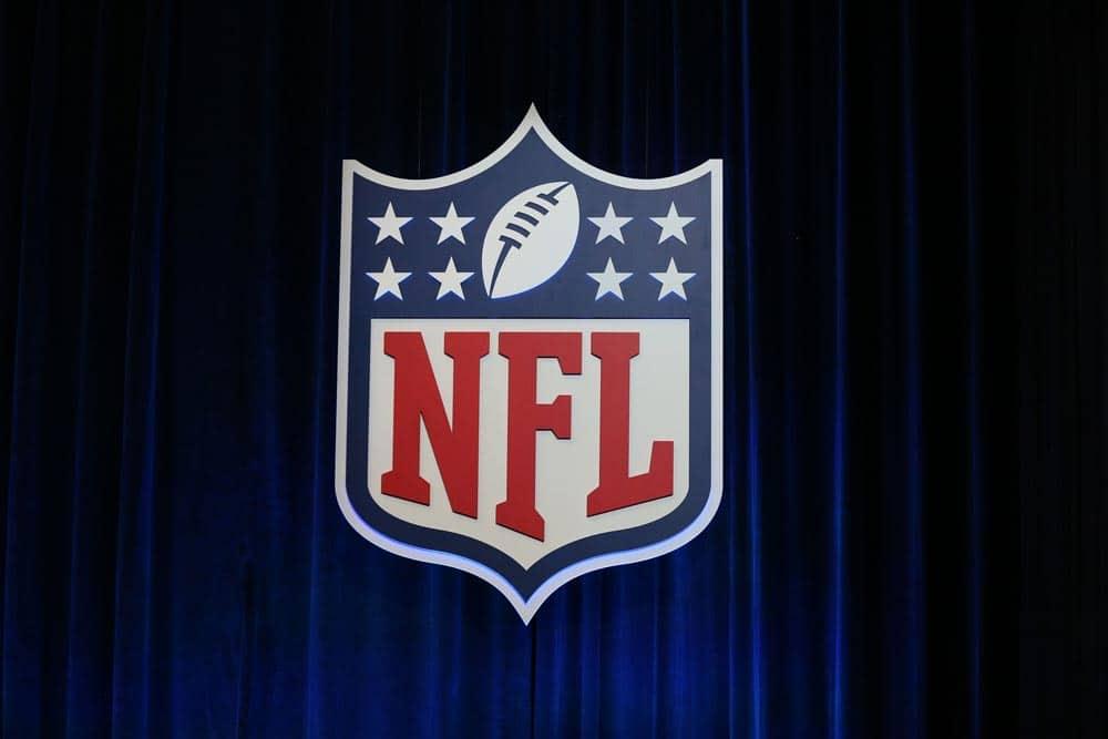 2017 NFL Schedule