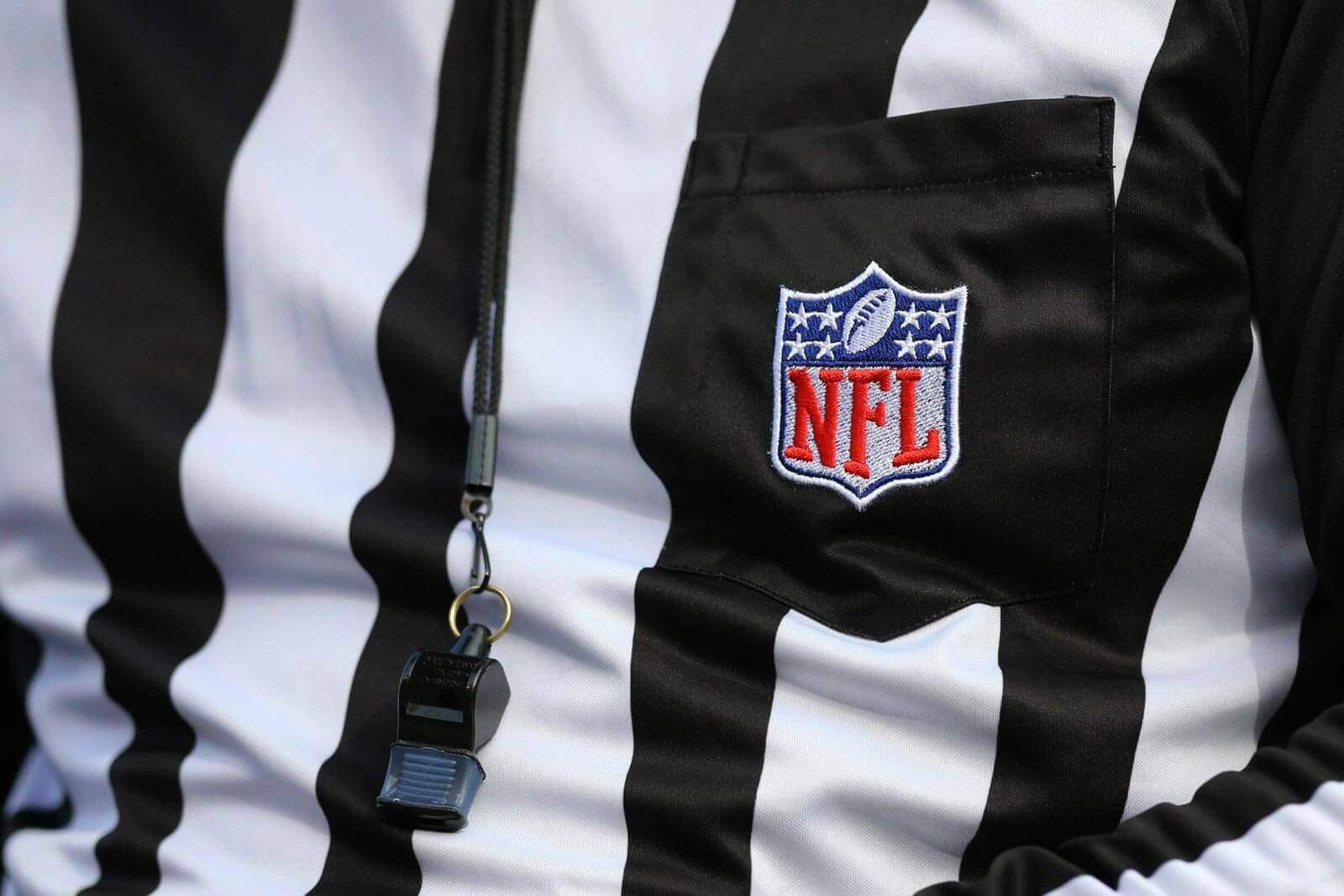 2017 NFL Network Preseason Schedule