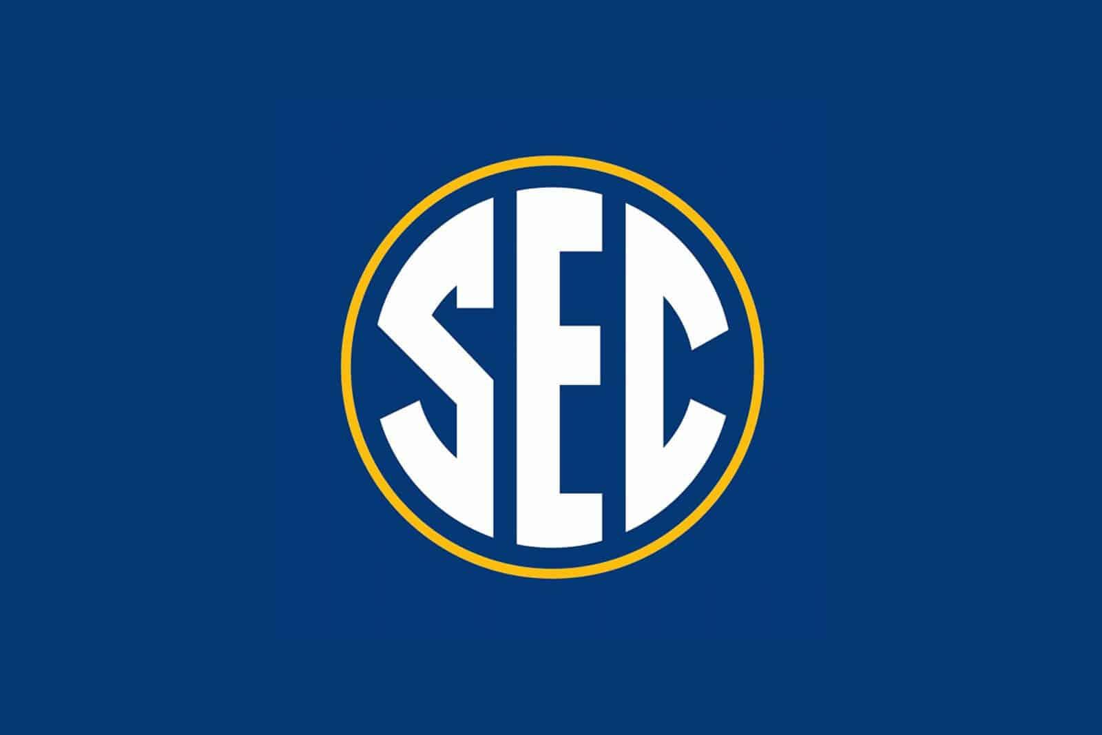 Georgia game against Vanderbilt won't happen as planned