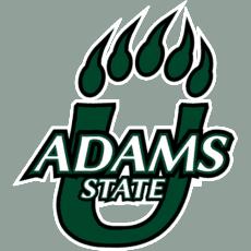 Adams State Grizzlies Football Schedule