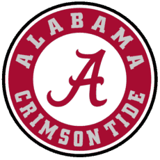 Alabama Crimson Tide Football Schedule
