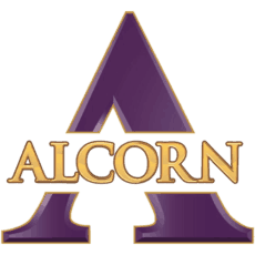 Alcorn State Braves Football Schedule