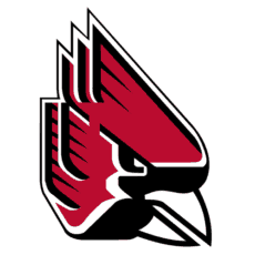Ball State Cardinals Football Schedule