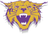 Bethel University Wildcats Football Schedule