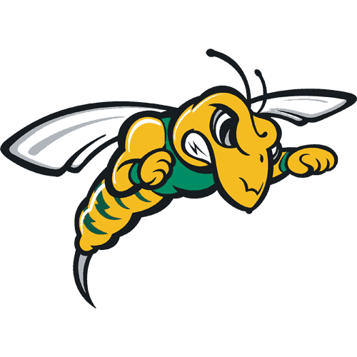 Black Hills State Yellow Jackets Football Schedule
