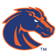 Boise State Broncos Football Schedule
