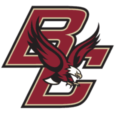 Boston College Eagles Football Schedule