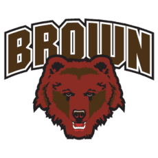 Brown Bears Football Schedule