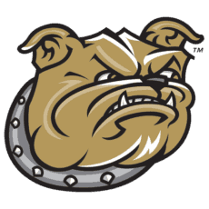 Bryant Bulldogs Football Schedule