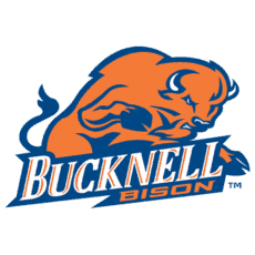 Bucknell Bison Football Schedule