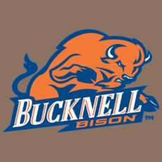 Bucknell Bison Football Schedule